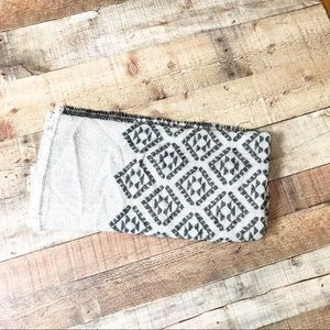 Blanket Scarf 🧣